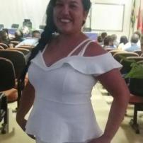 Dalia Feitosa