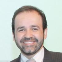 Edmar Araújo