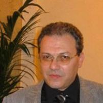 Marco Surdo