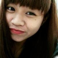 Tsz Ching Leung