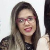 Vi Martins
