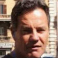 Mauro Toledo