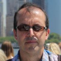 Mauro Faldi