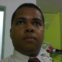 Anderson Silva
