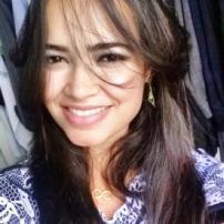 Daniela Moura