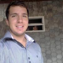 Gabriel Árabe