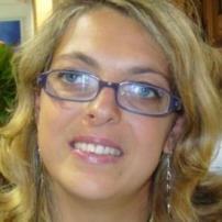Isabella Amirante