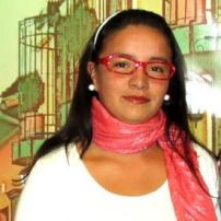 Daissy Sánchez