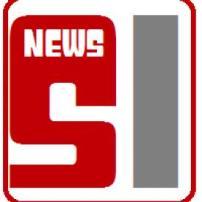 Notícias Superinteressantes