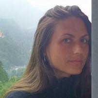 Stella Sacco