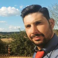 Riccardo  Sgroi