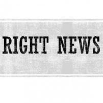 Right News