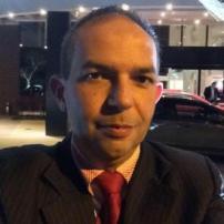 Gilberto Luiz De Souza