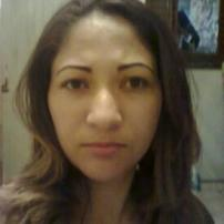 Valdenice O Santos