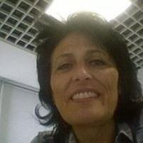 Katia Pelizzari