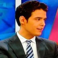 Alejandro Casañas Romero