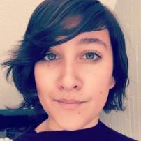 Paula Rodríguez San Millán