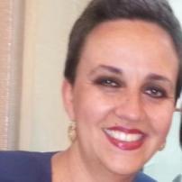 Antonella Denise Palumbo