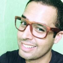 Laudeilson  Soares