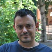 Carlos Montero Rocher