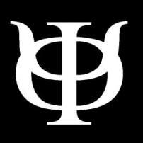 author-avatar