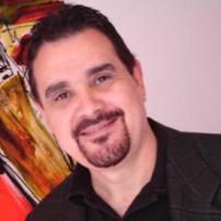 Getulio J. Gomes