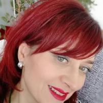 Daniela Maria Spera
