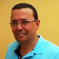 Fernando  Cesar Da Silva