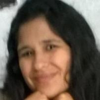 Tatiana Parreira