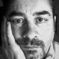 Salvatore Petrucci