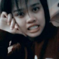 Chan Lasan