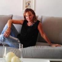Antonella Lusseri