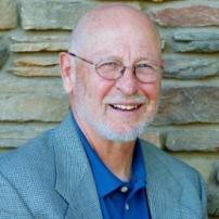 John Persico