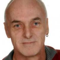 Heinz Weinert