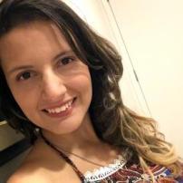Jéssica Bitencourt