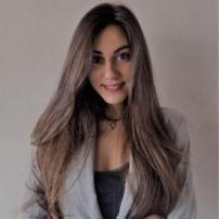 Elisa Francia Yanguas