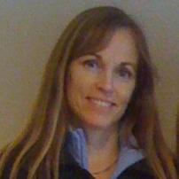 Karen Kilbane