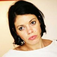 Alessandra Maggioni