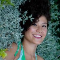 Andrea Ariza