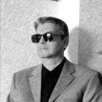 Edgar Schülter