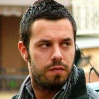 Marco Montini