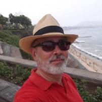 Ricardo Matas Coddou, PhD
