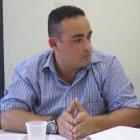 Jan Monteiro