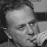 Cristiano Gaggioli