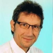 Rolf Netzmann