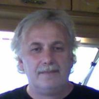 Ayhan Özgenc