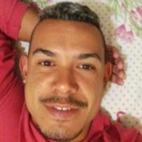 Robério Barreto