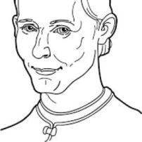 Petre L Maurer