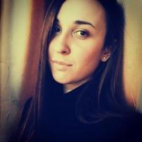Andreea Neicu