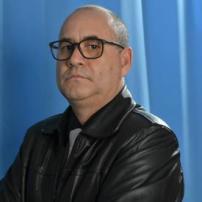 Dom Elzevir Pereira